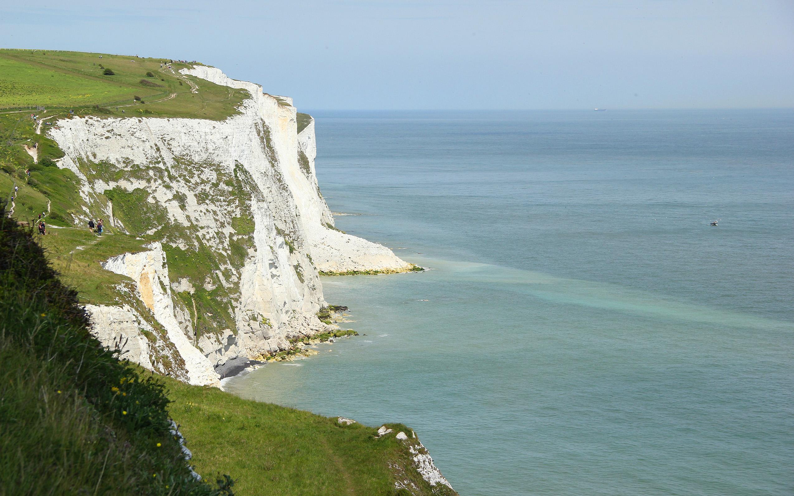 South East Coastal Splendour